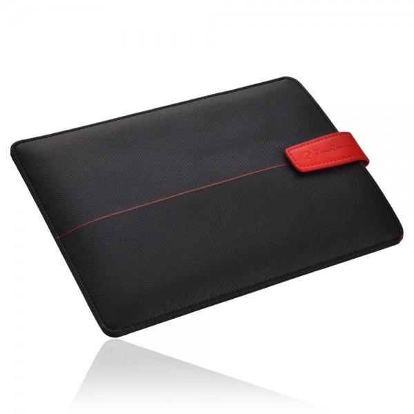 "BIENVENUE 10"" iPad mini Cover"