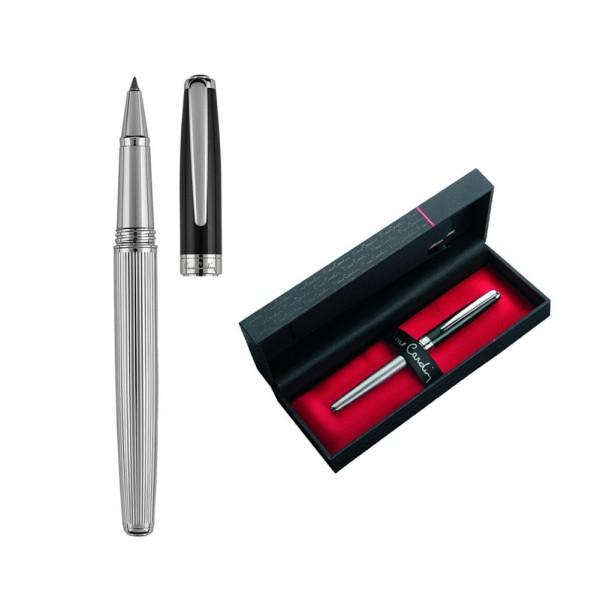 CHRISTOPHE Rollerball Pen