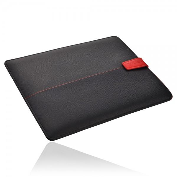 """BIENVENUE 13"""" iPad Cover"""