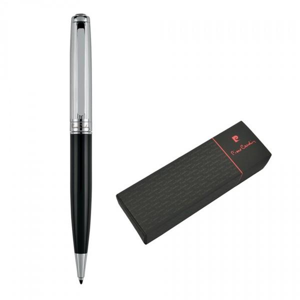 DIDIER Kugelschreiber